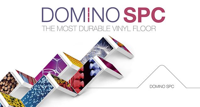 Grabo_Domino_SPC_vinyl_floor_EN-1