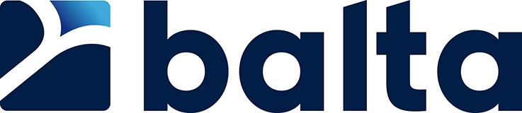 logo-balta-new@2x